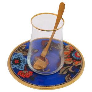 Nilüfer Çay I