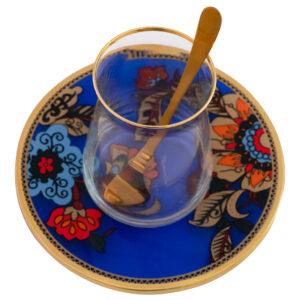 Nilüfer Çay II