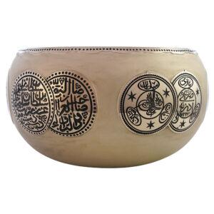 Osmanlı Paralar - Kase